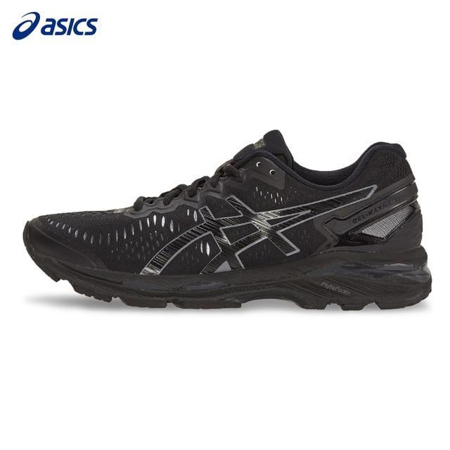 Dernière technologie ASICS Homme GEL Kayano 23 Chaussures de
