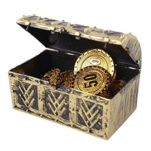 Buy Pirates Of The Caribbean Box Set And Get Free Shipping On