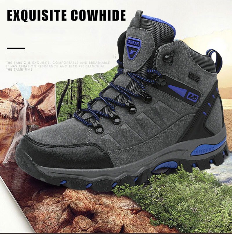 outdoor-hiking-boots-for-men-and-women (5)
