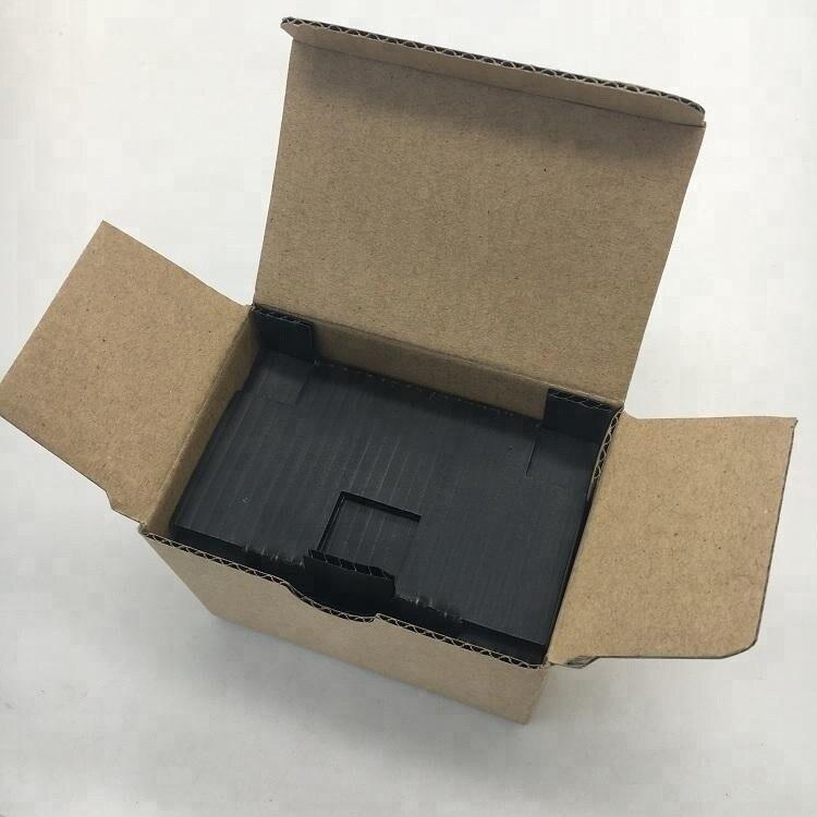 Livraison gratuite shopping tête d'imprimante originale 5113 WF5113 WF5110 WF4630 pour tête d'impression déverrouillée Epson-avec code
