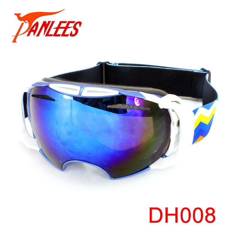 ski goggle brands  Aliexpress.com : Buy Brand big vision ski goggles glasses ...