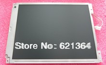LQ104S1LG61   professional  lcd screen sales  for industrial screen