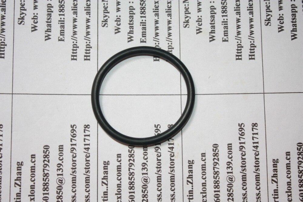 Santoni Seamless Underwear Machine SM8-TOP2 Ues O-Ring Seal 0345908