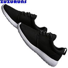 new women fashion tenis casual shoes low top breathable mesh ladies girls trainers shoes ultra light flat board women shoes 238g
