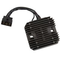 Voltage Regulator Rectifier For Suzuki VL1500 Intruder LC 1998 2002 1999 2000