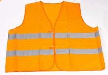 STARPAD For Sanitation vest reflective safety clothing traffic safety vest traffic vest protective clothing