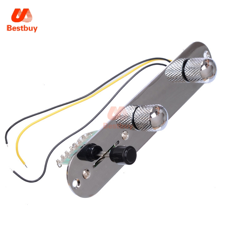 Excellent Ibanez Jem Wiring Tiny Bass Pickup Configurations Regular Wiring Diagram For Les Paul Guitar 3 Humbuckers Youthful Ibanez Humbuckers YellowReplacing A Circuit Breaker Wire Guitars Promotion Shop For Promotional Wire Guitars On ..