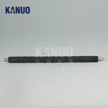 Fuji Frontier 350/370/550/570 Minilab 334H0209 Upper Guide Rubber Roller