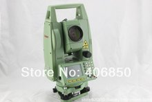 Total Station, Reflectorless, 350m,Prismless,STS-752R,Sanding, whole sale, retail