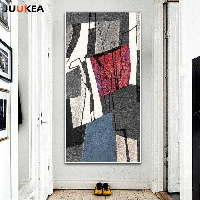 popular kunst furs wohnzimmer inside comedores a ehrfurchtiges ...