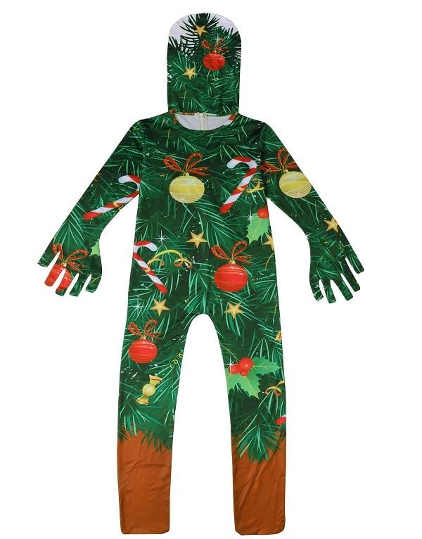 Christmas tree01