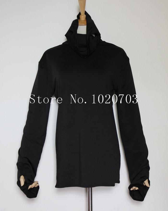 Watashi ga Motete Dousunda Long Sleeve Neutral Anime Sweater Winter Coat Cotton