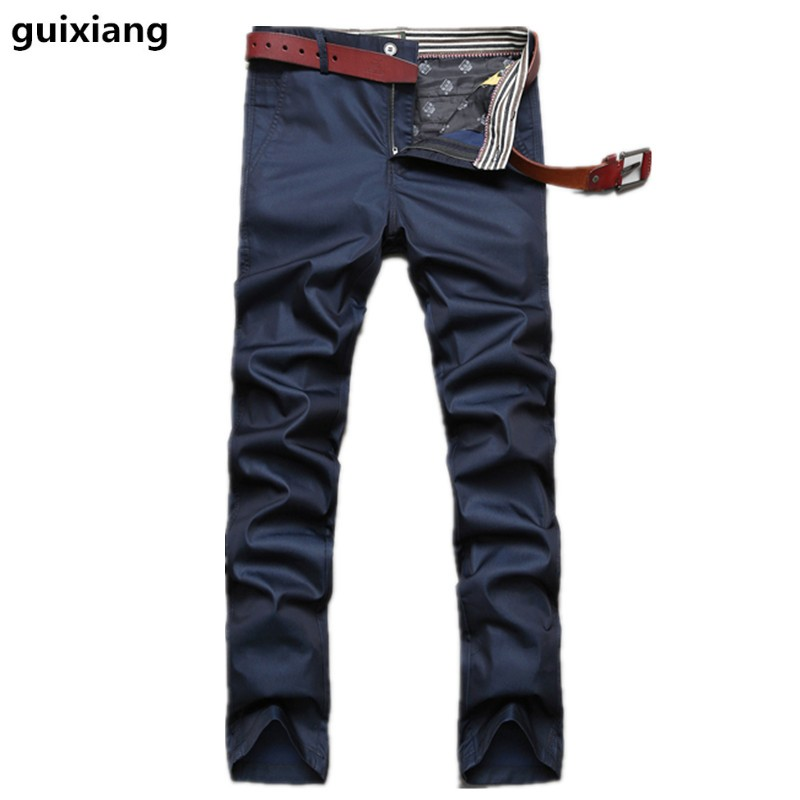 Online Get Cheap Wool Cargo Pants Men -Aliexpress.com | Alibaba Group