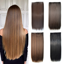 Compare Prices On 60 Inch Wig Online Shoppingbuy Low Price 60 Inch