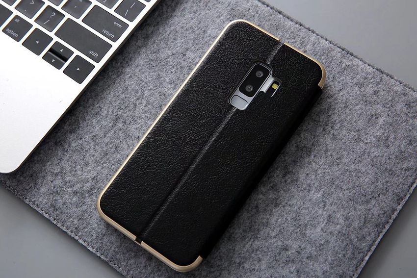 s9 leather case  (17)