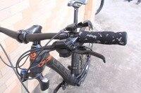2018 GIRDER Complete Mtb Bike For Sale 30 Speed Full Carbon Fiber Frame Mountain Bike Shimano