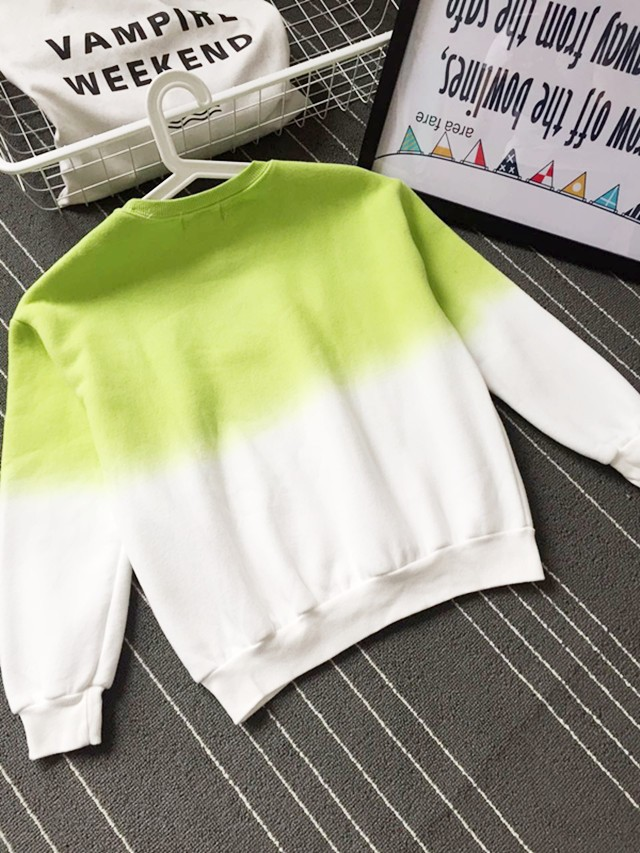 HTB1DGY9LFXXXXcGXFXXq6xXFXXXv - Fleece Gradient Color Sweatshirt Women PTC 209