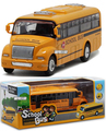 1:32 scale models america school bus diecast cars toys for children  kids toys brinquedos meninoss juguetes 1pcs