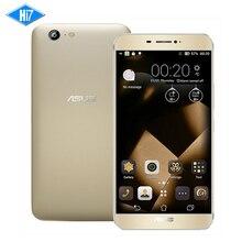 """New Original ASUS Pegasus 5000 X005 Octa core 5000mAh MTK6753 3GB RAM 16GB ROM 5.5"""" 1920x1080 Android 5.1 4G Mobile phone"""