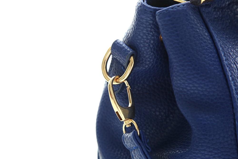Alligator Women Bag Metal Lock Top-handle Bags Messenger Bags High Quality PU Leather Handbags Shoulder Bags Tote Herald Fashion (4)