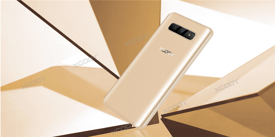 full screen mobile phone (4)