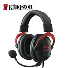 Kingston HyperX Clou...