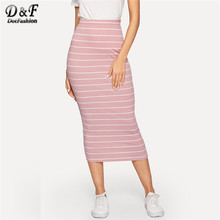 c0013230 Skirts Womens Elegant Promocja-Sklep dla promocyjnych Skirts Womens ...
