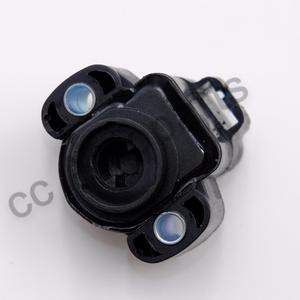 Image 1 - خنق موقف جهاز استشعار مصمم لسيارة فولفو FH12 FH13 FH16 FM9 FM7 FM13 FL12 FL10 F10 F12 رينو شاحنة 85109590 21116881 7421059645