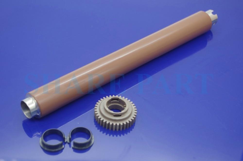 1 SET X JC61-04093A JC66-02775A JC66-02846A Upper Roller Kit For Samsung ML3712 ML 3750 ML3312 ML3310 SCX4835 Scx3639 Scx3739