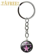women jewelry key TAFREE