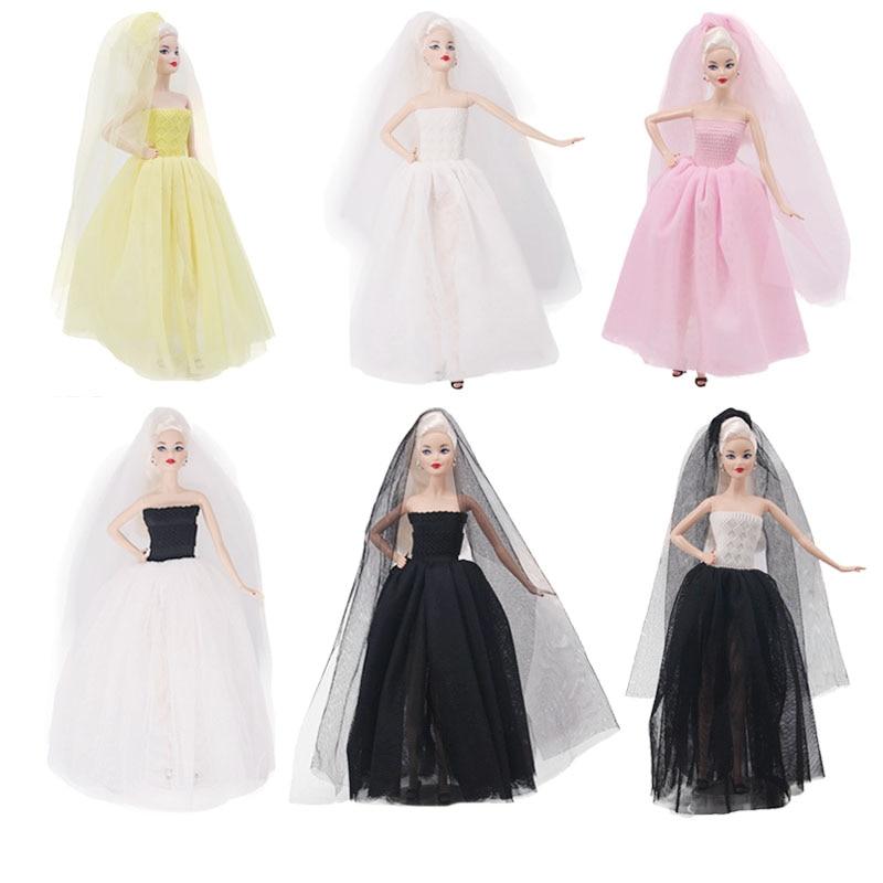 e44317b63e Worldwide delivery barbie dress wedding in NaBaRa Online