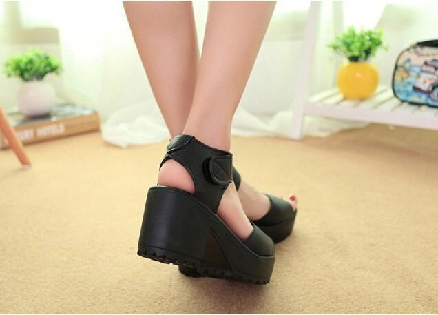 XWZ835-sandal06