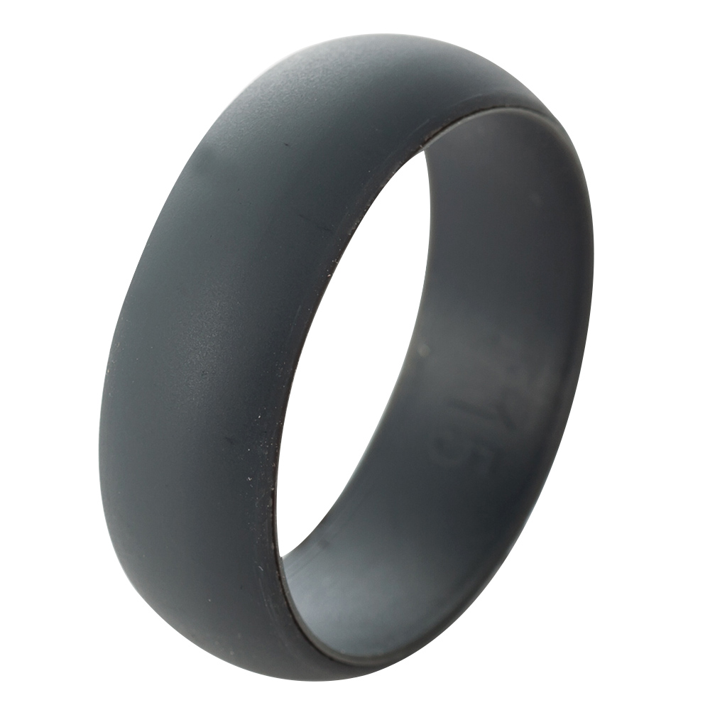 Size 15 Rubber - Best site hairstyle and wedding dress for man and woman