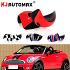 For Mini Cooper Outs...