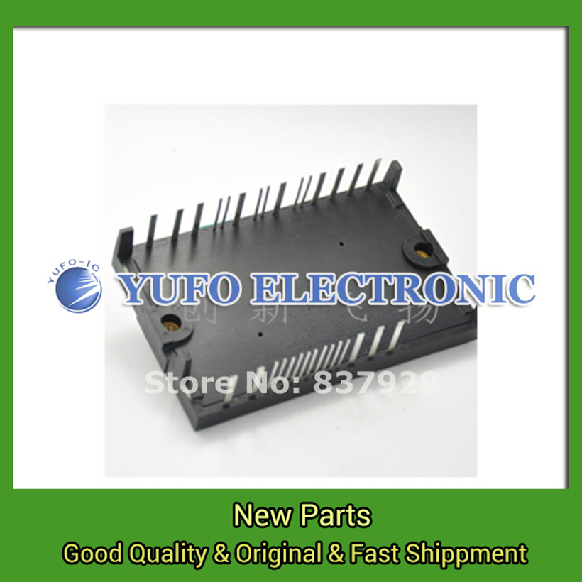 Free Shipping 1PCS  J2-Q04A-D Power Modules original new Special supply Welcome to order directly photographed YF0617 relay original 341 0063 04 2821 2851 210w power supply