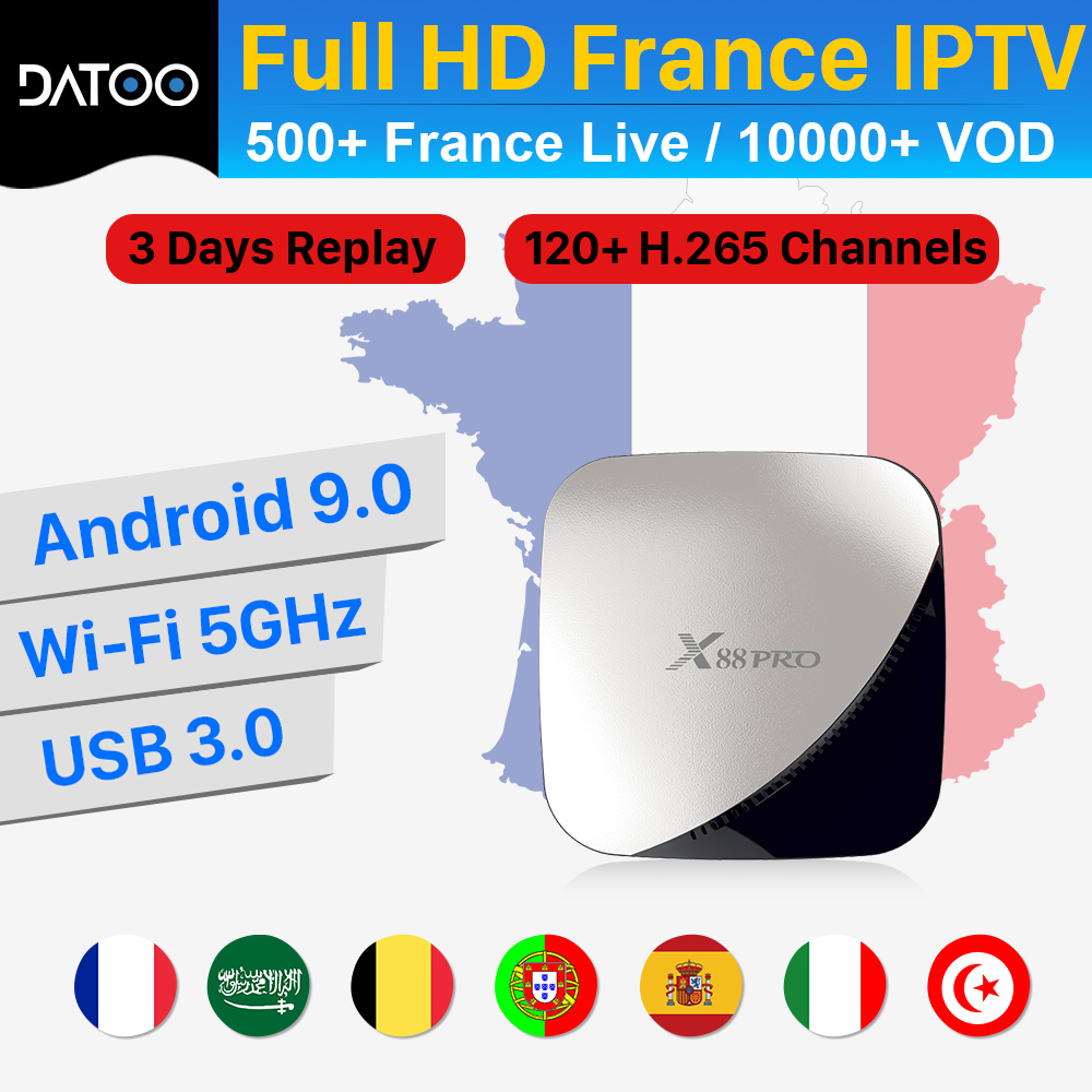 Worldwide delivery android tv box portugal in NaBaRa Online