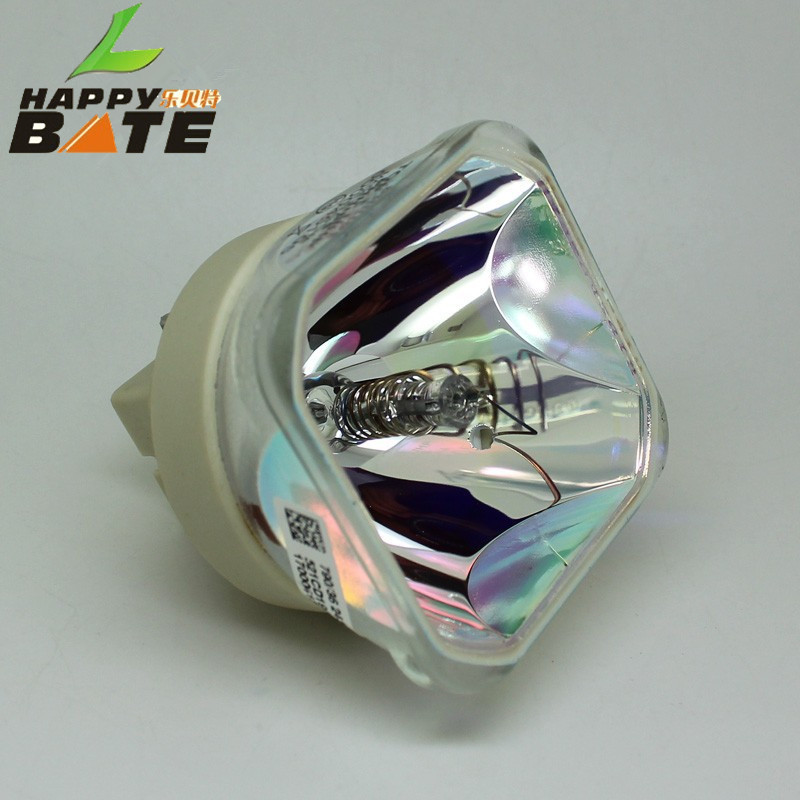где купить SP-LAMP-064 Original bare lamp for InFocu s IN5122/IN5124 UHP245/170W projector happybate with 180 days after delivery дешево