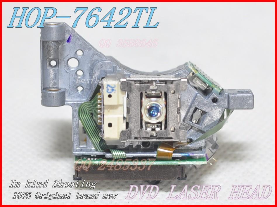 HOP-7642TL (1)