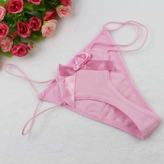 sweetheart lover Gift Vibrating thongs Vibrator panty Knicker Vibrator Underwear c-string invisible secret sex panties for woman