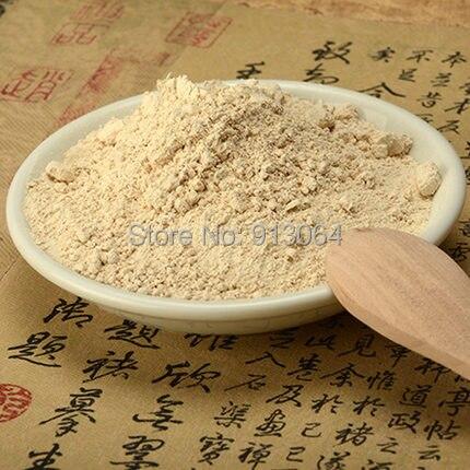 10:1 ЧП 100% Натуральный 10 лет женьшень экстракт корня порошок 100 г/пакет корейский женьшень порошок массовая упаковка