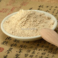 10:1 PE 100% Natural 10 years ginseng root extract powder 100g/bag  korean ginseng powder bulk packing