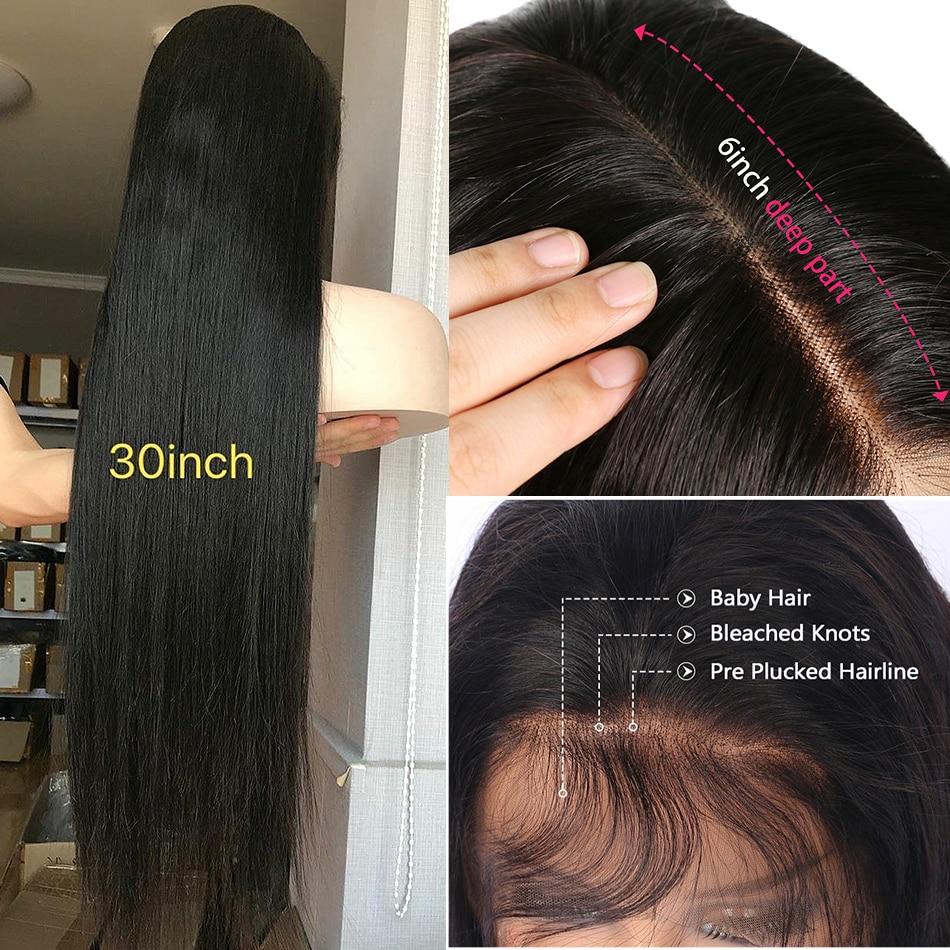 long-wig1.jpg8