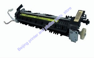 90% new original for HPP1005/P1006 Fuser Assembly RM1-4007 RM1-4007-000CN  RM1-4008 RM1-4008-000 RM1-4008-000CN printer part 10ml manual syringe gun single liquid glue gun 10cc common 1pcs 10cc cones 1pcs dispensing tips