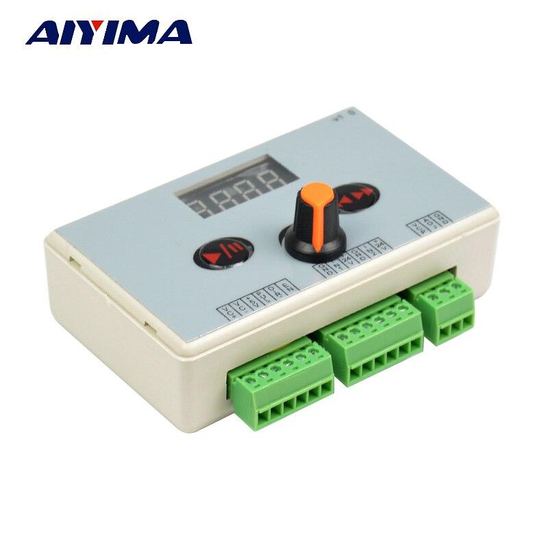 Morse 5989 Drill-Mill 5//8 X 5//8 2FL SE SC BRT 59083