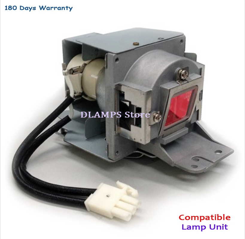 5J.J6D05.001 Replacement Projector Lamp with housing For BenQ MS502 MX503 MS502+  MS502P  MX503+  MX503P with 180 days warranty 5j j6d05 001 replacement projector lamp with housing for benq ms502 mx503 ms502 ms502p mx503 mx503p with 180 days warranty