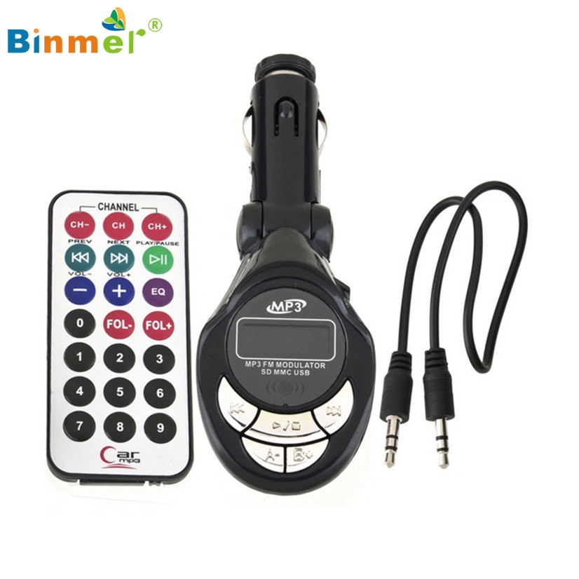 top 10 car radio cd player mp3 usb list and get free shipping - 8bil446h