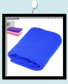 56592ac78 Click here!! LDAJMW الساخن عالية الجودة الحمام حمام رداء مذهلة ماجيك منشفة  مثير الحمالات الصدرية القوس تنورة ستوكات حمام الشاطئ منشفة