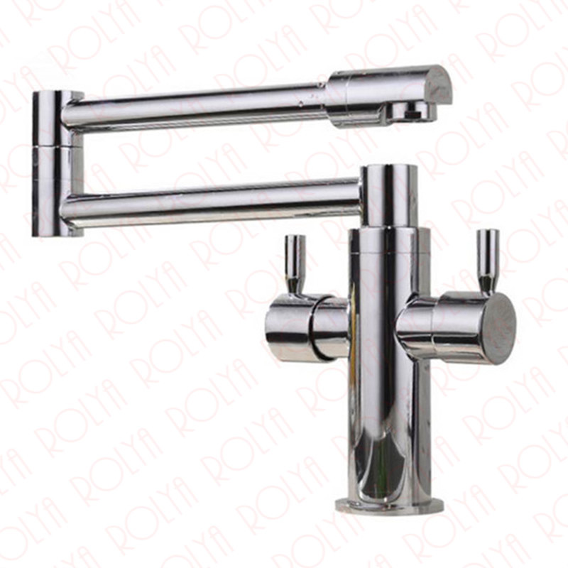 Kitchen Faucet Brands Ratings Home Interior Design Trends