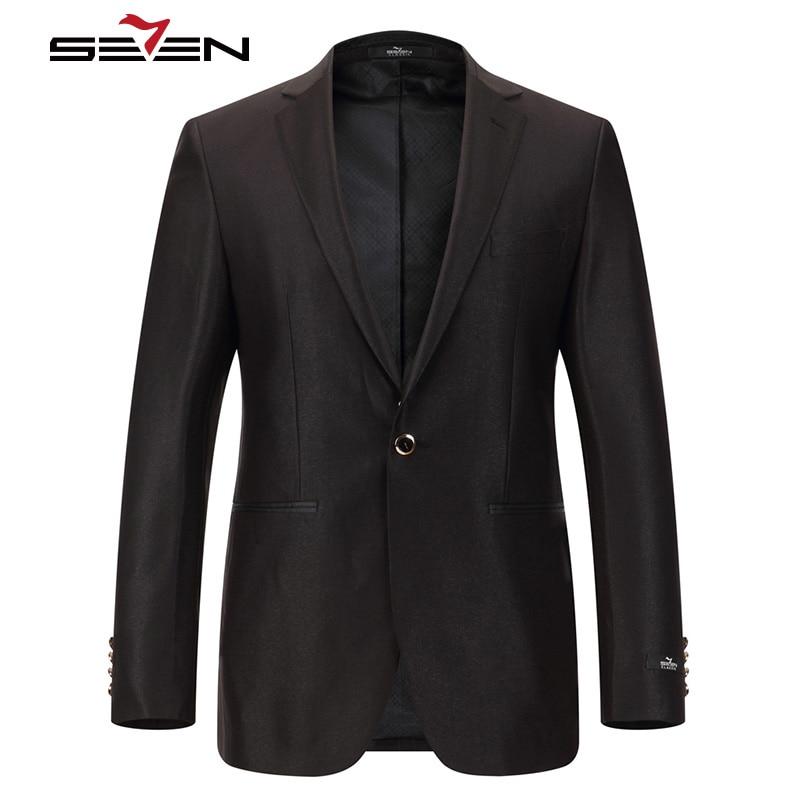 Online Get Cheap 3 Button Black Suit -Aliexpress.com | Alibaba Group