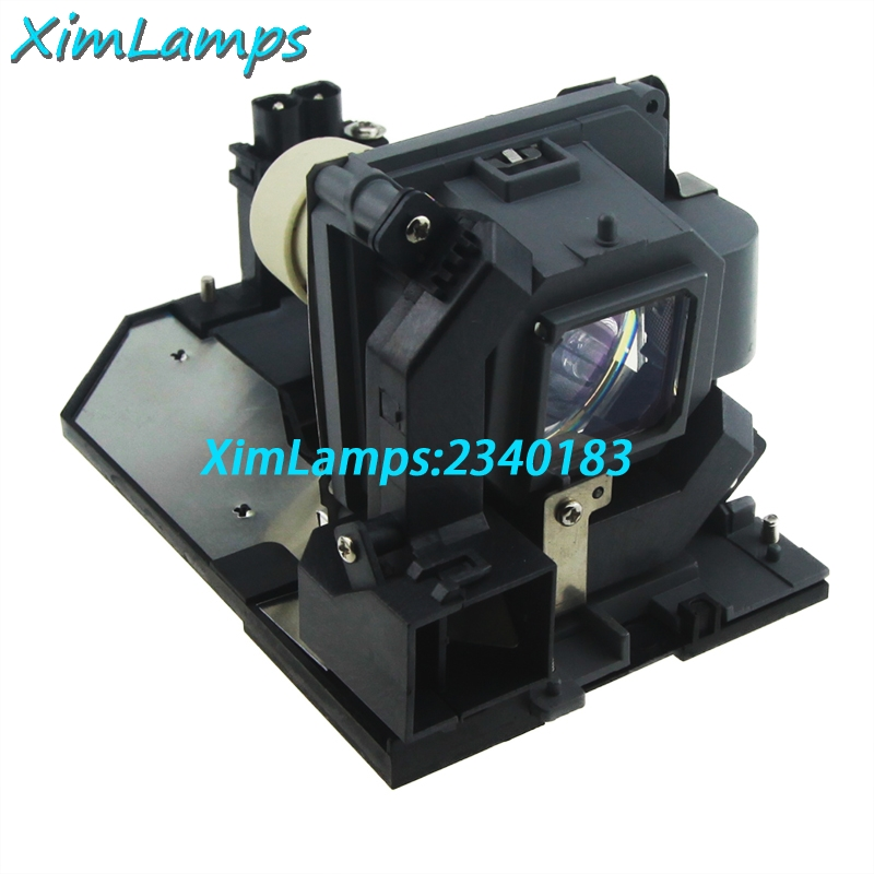NP29LP XIM Lamps Factory Wholesale Price High Quality Replacement Lamp with Housing for NEC M362W M362X, M363W, M363X мышь rapoo n1162 белый